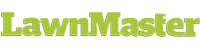 lawnmaster logo